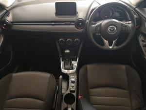 Mazda CX-3 2.0 Dynamic auto - Image 7