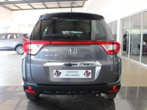 Honda BR-V 1.5 Trend - Image 4