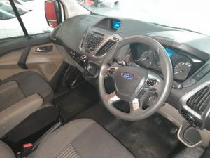 Ford Tourneo Custom 2.2TDCi SWB Ambiente - Image 5