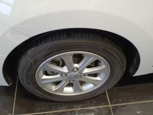 Hyundai Grand i10 1.2 Fluid - Image 6