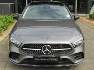 Mercedes-Benz A250 Sport - Image 11