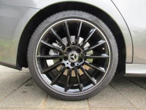 Mercedes-Benz A250 Sport - Image 13