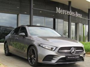 Mercedes-Benz A250 Sport - Image 1