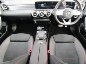 Mercedes-Benz A250 Sport - Image 3