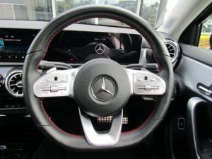 Mercedes-Benz A250 Sport - Image 4