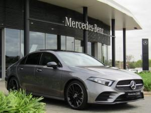 Mercedes-Benz A250 Sport - Image 5