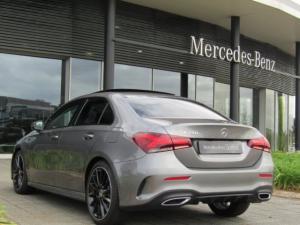 Mercedes-Benz A250 Sport - Image 9