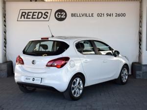 Opel Corsa 1.0T Enjoy - Image 14