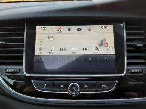 Opel Mokka 1.4 Turbo Enjoy auto - Image 11