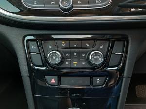 Opel Mokka 1.4 Turbo Enjoy auto - Image 13