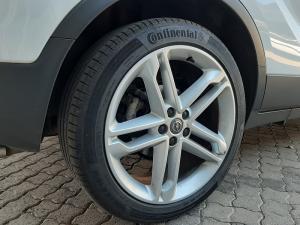 Opel Mokka 1.4 Turbo Enjoy auto - Image 15