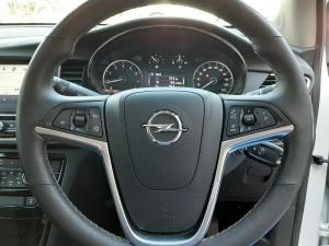 Opel Mokka 1.4 Turbo Enjoy auto - Image 16