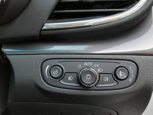 Opel Mokka 1.4 Turbo Enjoy auto - Image 18