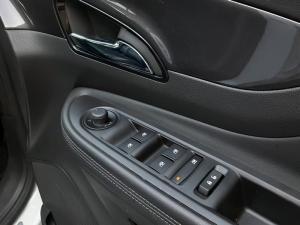 Opel Mokka 1.4 Turbo Enjoy auto - Image 19