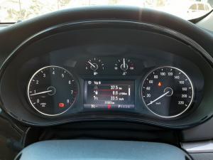 Opel Mokka 1.4 Turbo Enjoy auto - Image 20