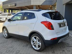 Opel Mokka 1.4 Turbo Enjoy auto - Image 3