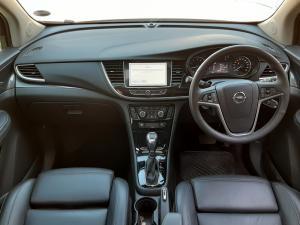 Opel Mokka 1.4 Turbo Enjoy auto - Image 6