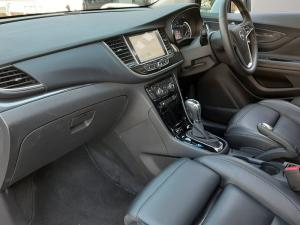 Opel Mokka 1.4 Turbo Enjoy auto - Image 7