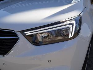 Opel Mokka 1.4 Turbo Enjoy auto - Image 9