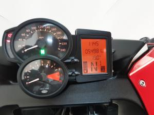 BMW F 800 S ABS H/GRIPS - Image 7