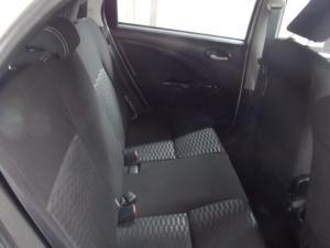 Toyota Etios Cross 1.5 Xs - Image 6