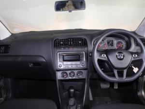 Volkswagen Polo Vivo 1.6 Comfortline TIP - Image 10