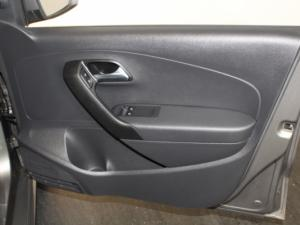 Volkswagen Polo Vivo 1.6 Comfortline TIP - Image 18