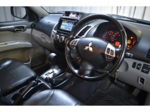 Mitsubishi Pajero Sport 2.5DI-D 4x4 auto - Image 11