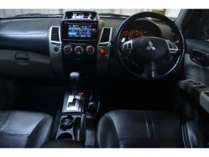 Mitsubishi Pajero Sport 2.5DI-D 4x4 auto - Image 6