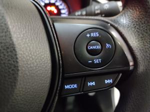 Toyota RAV4 2.0 GX auto - Image 21