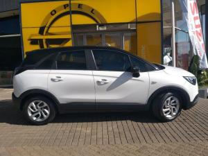 Opel Crossland X 1.2 Turbo Enjoy auto - Image 2