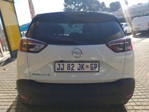 Opel Crossland X 1.2 Turbo Enjoy auto - Image 5
