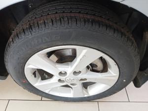 Toyota Corolla 2.0 Exclusive VSC - Image 12