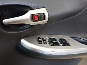 Toyota Corolla 2.0 Exclusive VSC - Image 14
