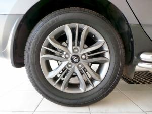 Hyundai ix35 2.0 Premium auto - Image 10