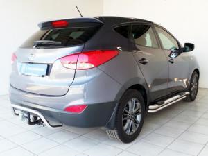 Hyundai ix35 2.0 Premium auto - Image 3