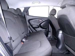 Hyundai ix35 2.0 Premium auto - Image 5