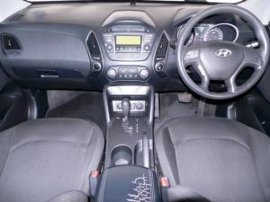 Hyundai ix35 2.0 Premium auto - Image 6