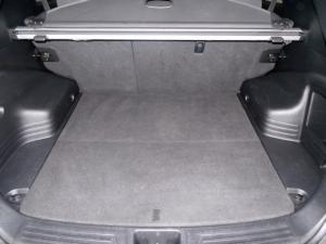 Hyundai ix35 2.0 Premium auto - Image 8