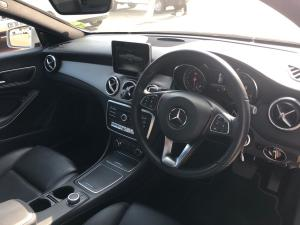 Mercedes-Benz CLA CLA200 auto - Image 11