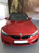 BMW M4 Coupe M-DCT - Image 9