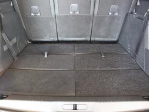 Peugeot 5008 1.6T Allure - Image 5