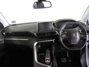 Peugeot 5008 1.6T Allure - Image 8