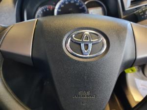 Toyota Avanza 1.5 SX - Image 14