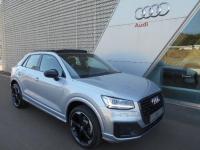 Audi Q2 1.4T FSI Sport Stronic