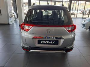 Honda BR-V 1.5 Elegance auto - Image 5