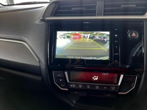 Honda BR-V 1.5 Elegance auto - Image 6