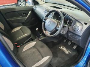 Renault Sandero 66kW turbo - Image 7