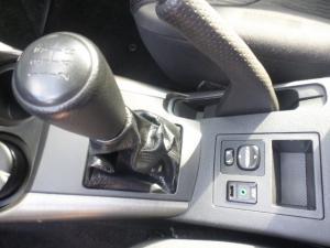 Toyota RAV4 2.0 GX - Image 18