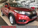 Thumbnail Honda HR-V 1.5 Comfort